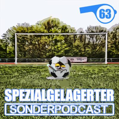 SSP #63: Die drei Fragezeichen - Fussballfieber (123)
