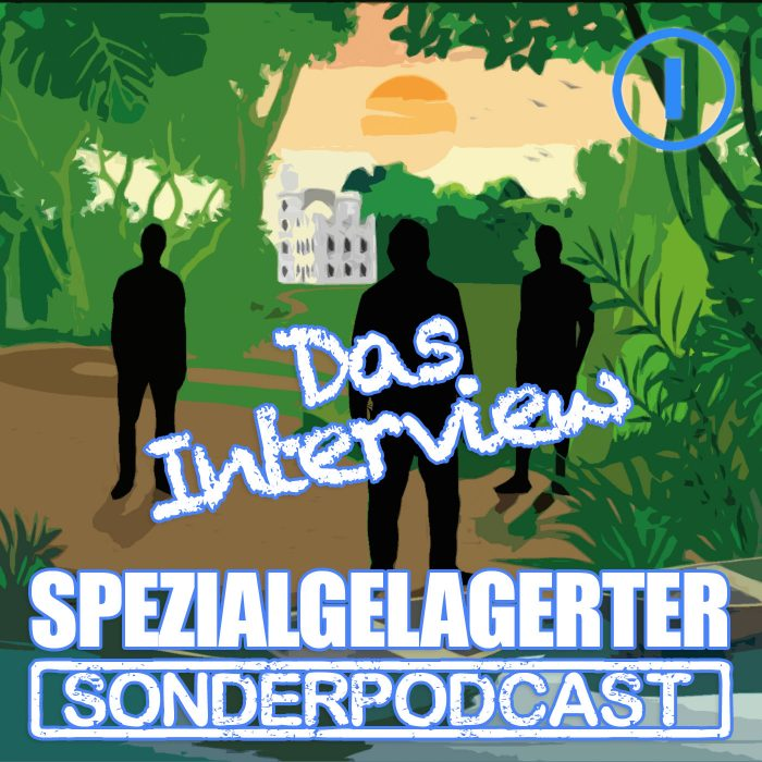 SSP Das Interview 1