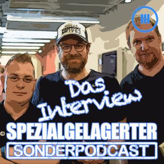 SSP Das Interview 3