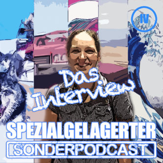 SSP Das Interview 4: Kari Erlhoff