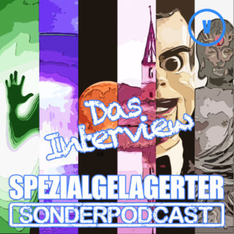 SSP Das Interview 5: André Marx