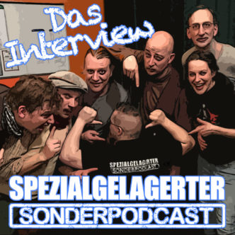 SSP Das Interview 6: Das Volllplaybacktheater