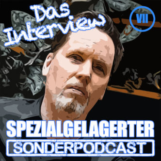 SSP Das Interview 7: Markus Winter