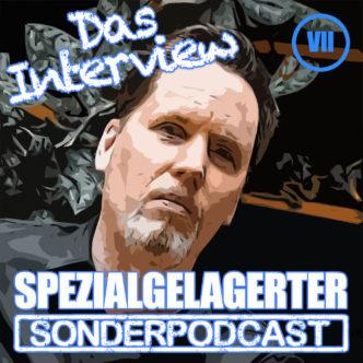 SSP Das Interview 7: Markus Winter