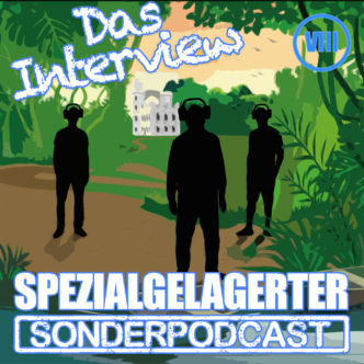 SSP Das Interview 8: Christian R. Rodenwald