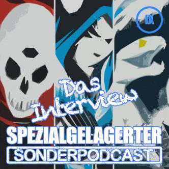SSP Das Interview 9: Christopher Tauber