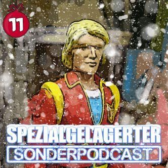 SSP Adventskalender 2019 Tür 11: Interview Stefan Sombetzki