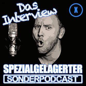SSP Das Interview 10: Kai Schwind
