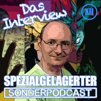 SSP Das Interview 12: Christoph Dittert