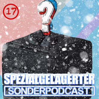 SSP Adventskalender 2020 - Tür 17: Toniebox Test