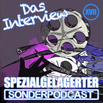 SSP Interview XVII: Frederik Malsy